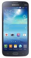"""Сотовый телефон Samsung GT-I9152 Galaxy Mega 5.8 черный моноблок 3G 2Sim 5.8"""" And4.1 WiFi BT GPS"""