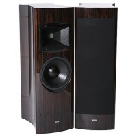 Ayon Audio BlackBird