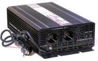 Автоинвертор AcmePower AP-UPS2500/12 (2500 Вт) преобразователь с 12 В на 220 В