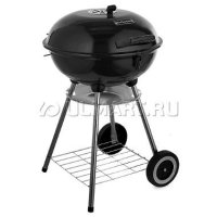 Гриль GoGarden Barbeque 44 50131