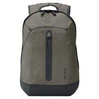 Belkin Stride 360 Slim Backpack for 14