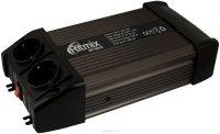 Ritmix RPI-8001 USB преобразователь напряжения
