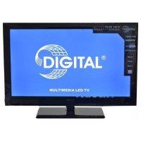 Digital DLE-2611
