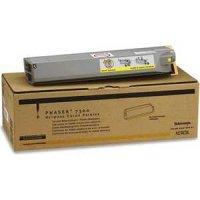 016197900 Тонер-картридж Xerox (Phaser 7300) желт. бол. емк. ориг