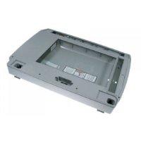 Сканер в сборе HP CLJ 2820/2840 (Q3948-60191)