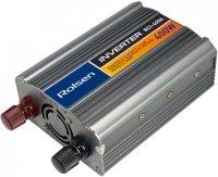 Rolsen RCI-400A автомобильный преобразователь напряжения