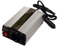 150W 12V-)220V Rover Powermate-003 PS-AC150 Автомобильный преобразователь напряжения