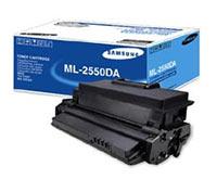 ML-2550D А Картридж Samsung (2550N) ориг.