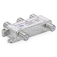 Сплиттер RTM SSAH408F/2DC