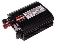 Автоинвертор AcmePower AP-DS200 (200 Вт) преобразователь с 12 В на 220 В