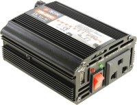 AcmePower DS200 Универсальный преобразователь напряжения 12-220 В (200 Вт)