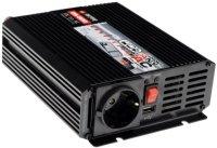 Автоинвертор AcmePower AP-DS1200/12 (1200 Вт) преобразователь с 12 В на 220 В
