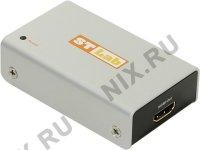 ST-Lab (M-430) HDMI Repeater (HDMI 19F -) HDMI 19F, ver1.3)