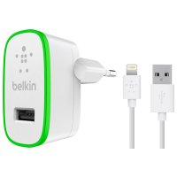 З/У Apple от сети Belkin F8J125vf04-WHT