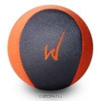 """Мячик для игр на воде Waboba """"Extreme"""", 5,5 см"""