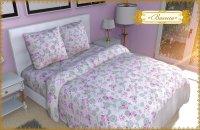 Этель Ванесса Комплект 2 спальный Бязь 1117646