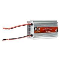 Автоинвертор AVS IN-2440 (40A) с 24 В на 12 В 43899