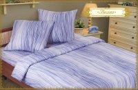 Этель Волна Комплект 2 спальный Бязь 1158057