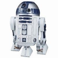 Домашний планетарий SegaToys Homestar R2-D2 Extra