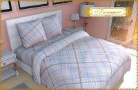 Этель Геометрия Комплект 2 спальный Бязь 1117648
