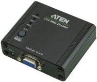 Aten VC010-AT