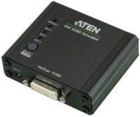 Aten VC060-AT