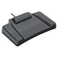 Транскрипционный комплект OLYMPUS AS-7000