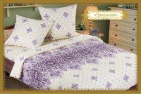 Этель Орнамент Комплект 2 спальный Бязь 1117637