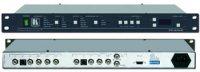 Kramer FC-4046 Преобразователь аналогового видео в различные аналоговые видео сигналы , 2.6 кг