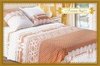 Этель Элегант вид 2 Комплект 2 спальный Бязь 1301303