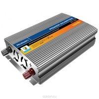 Rolsen RCI-1000 автомобильный преобразователь напряжения