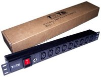 TWT TWT-PDU19-10A9C3