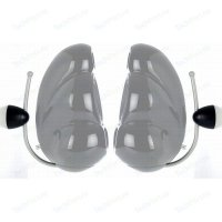 PodSpeakers MiniPod Wallbracket (set for 2 speakers)