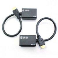 Greenconnect HD19Mx2/RJ45Fx2
