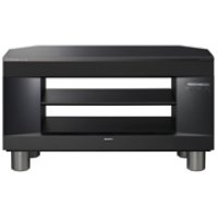 "Подставка для телевизора с акустикой Sony RHT-G550"""