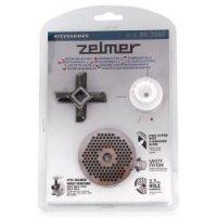 универсальный комплект Zelmer A863060.00 для мясорубок