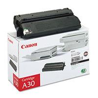 Картридж Canon A30 Cartridge для FC1 FC2 FC3 FC5 PC6 PC7 PC11 PC12 черный 1474A003