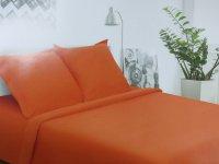 Этель Янтарный блеск Комплект 1.5 спальный Сатин 2594359