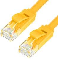 Greenconnect GCR-LNC622-0.3m