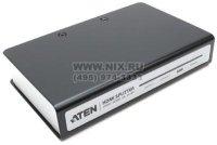 ATEN (VS182-A) 2-port HDMI Splitter