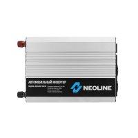 Neoline Преобразователь напряжения 1000W